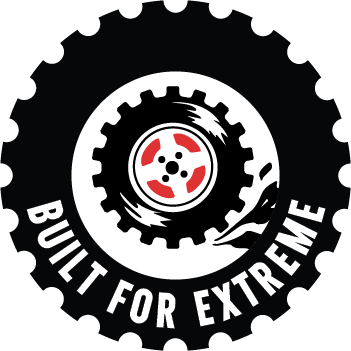 Built For Extreme