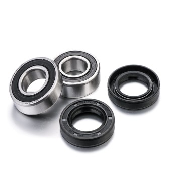 Front Wheel Bearing Kits, Gas Gas SM 125, 2002-2003, FWK-G-001