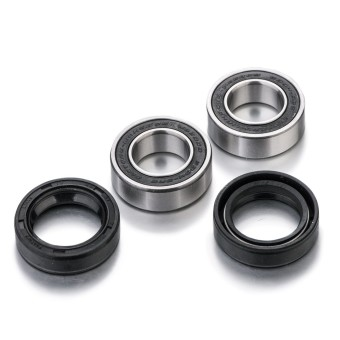 Front Wheel Bearing Kits, Honda CRF 250R, 2004-2015, FWK-H-033