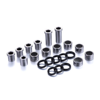 Linkage Bearing Rebuild Kits, Sherco SUPERMOTARD 4.5i, 2004-2008, LRK-C-001