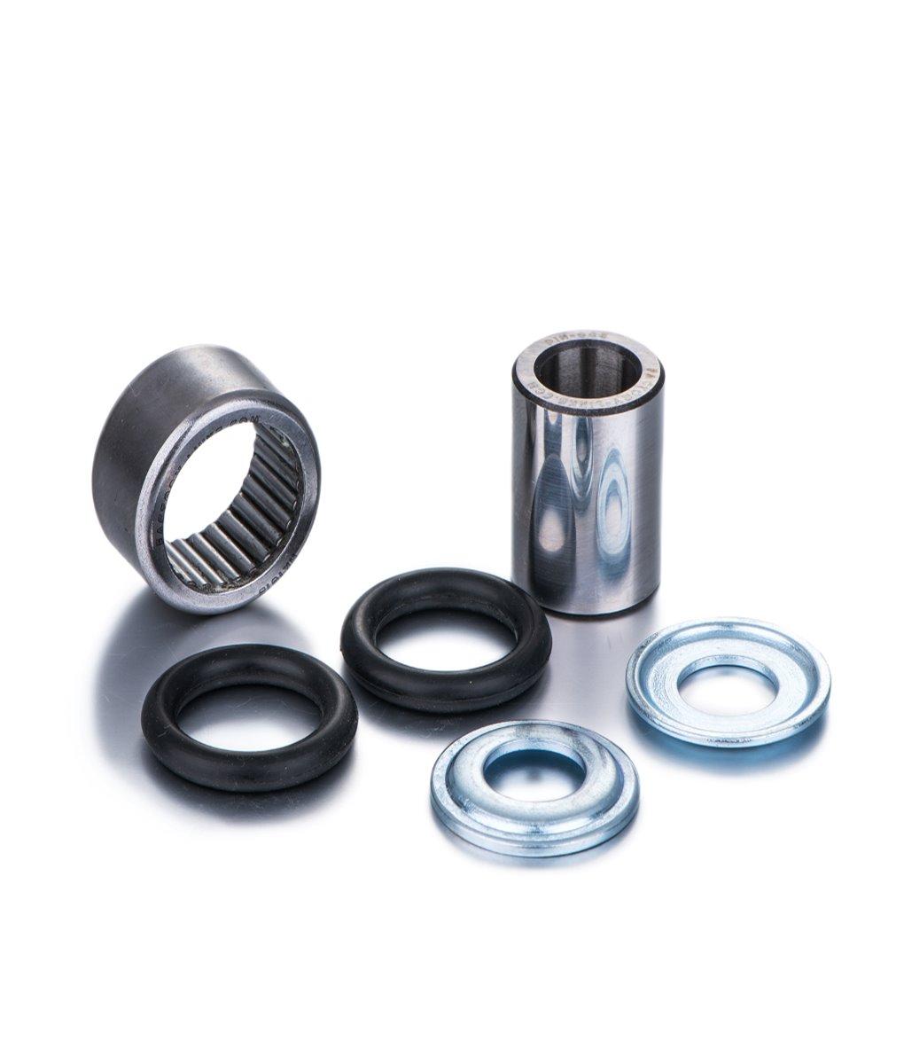 Lower Shock Absorber Bearing Kits, Gas Gas EC 125, 2001-2011, LSA-G-001