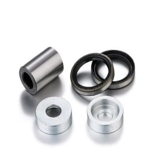 Lower Shock Absorber Bearing Kits, Husqvarna FC 350, 2014-2015, LSA-T-002