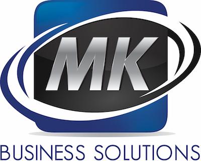 MKBS Inc