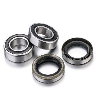 Rear Wheel Bearing Kits, Husaberg FC 450, 2004-2005, RWK-T-039