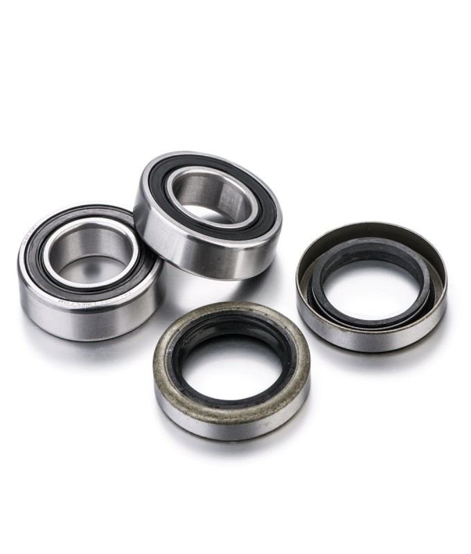 Rear Wheel Bearing Kits, Husaberg FC 450, 2004-2005, RWK-T-039 1