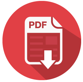 pdf-icon_87